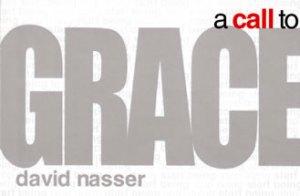 grace_0001